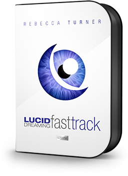 lucid dreaming resources,lucid dreaming ebook,lucid dream course,lucid dreaming fast track review