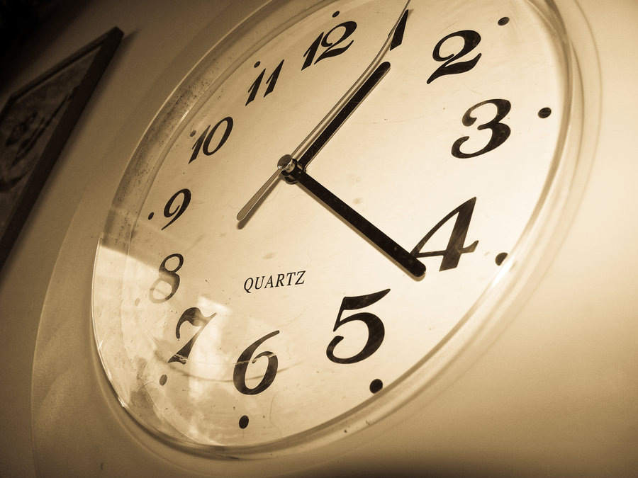 stopping time in a dream,clock,time,