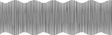 binaural beats,binaural beats for lucid dreaming,