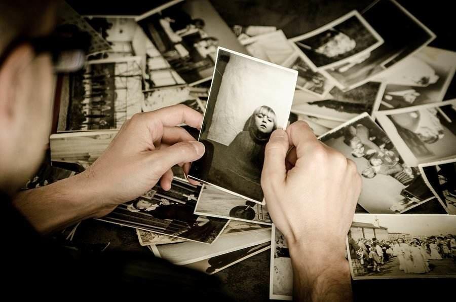 Fake lucid dream memories