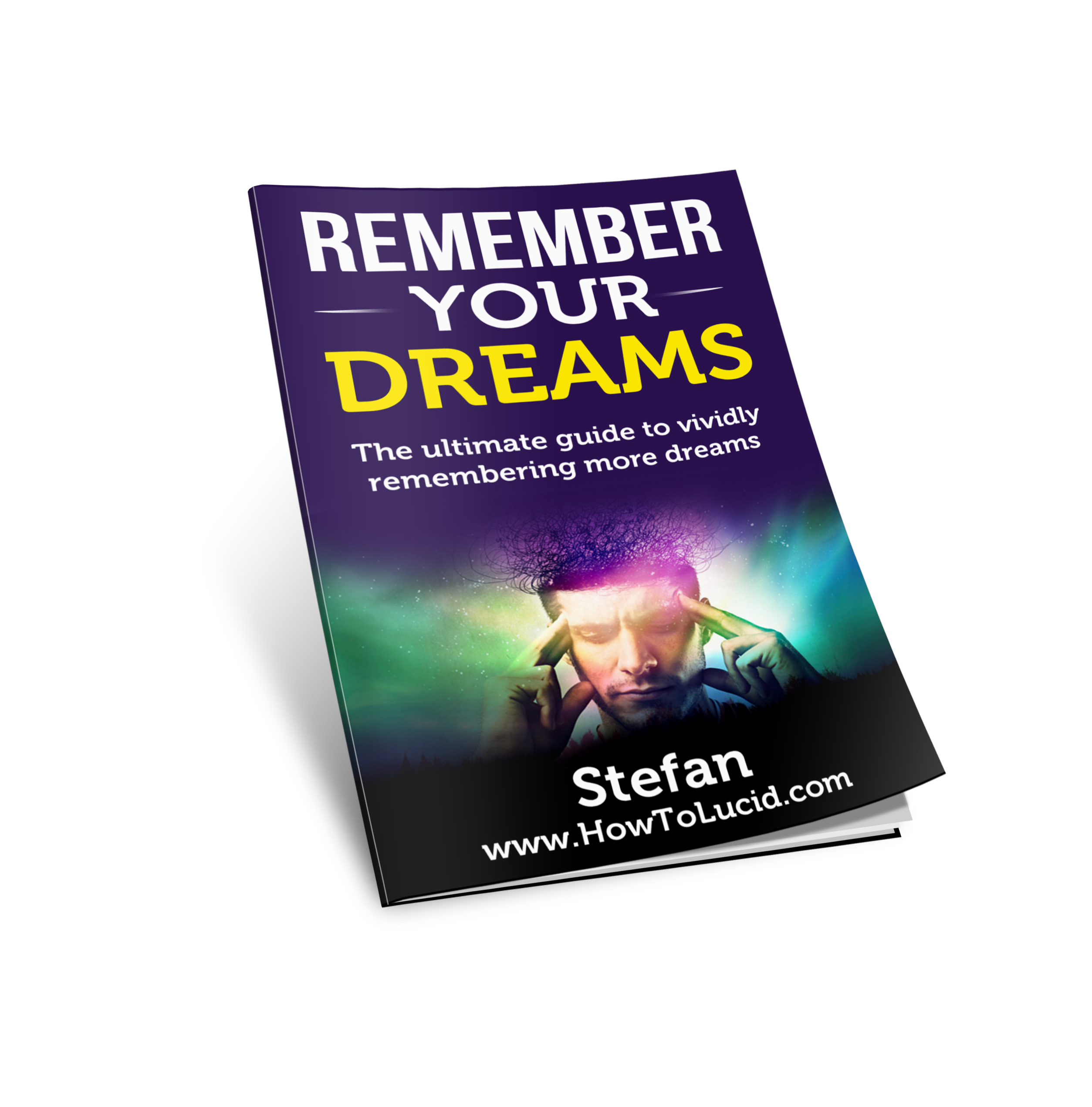The best lucid dreaming ebooks on the internet probably lucid dreaming superpowers ebook malvernweather Choice Image