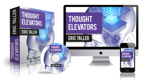 Thought elevators review and summary