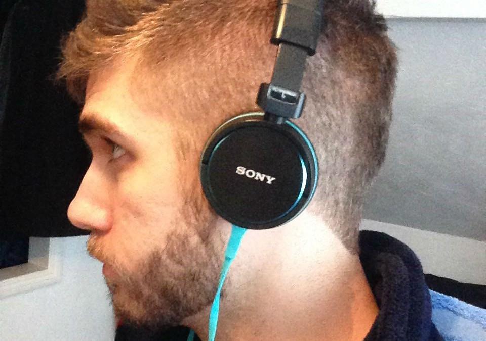The Best Way To Listen To Binaural Beats In 2020
