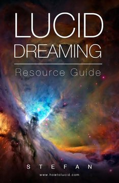 rsz_free-lucid-dreaming-ebook-pdf-resource-guide