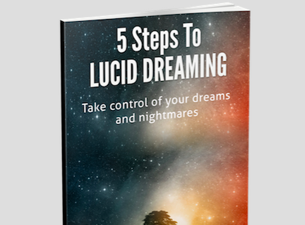 Lucid dreaming christmas gift ideas