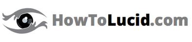 HowToLucid.com