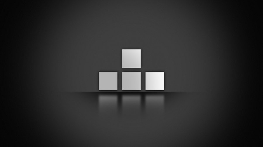 The Tetris Effect Explained: A Weird Thing Your Brain Does