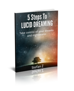 Epub dreaming the exploring download lucid world of
