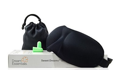 Dream essentials lucid dreaming mask