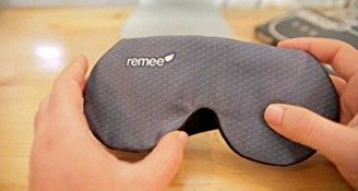 Remee lucid dremaing device
