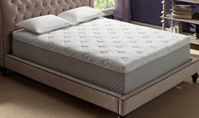 Primafina mattress