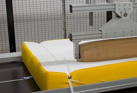 yellow eve mattress review