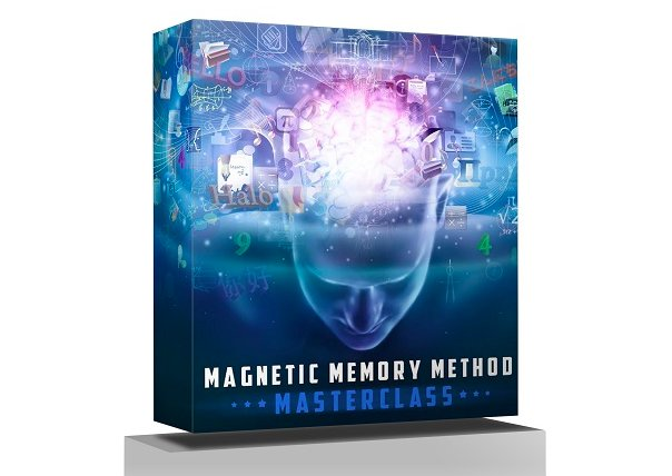 Memory masterclass review