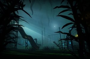 Best Video Games About Lucid Dreaming: Live The Dream