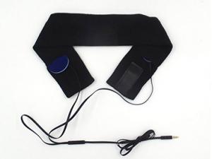 FIRIK sleepable headphones