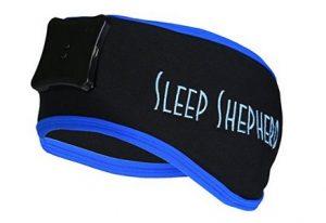 Sleep Shepherd Blue Review: An Honest and Detailed Look