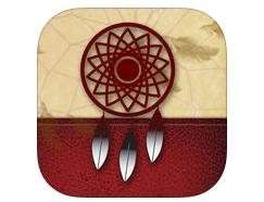 Dreamcatcher app review
