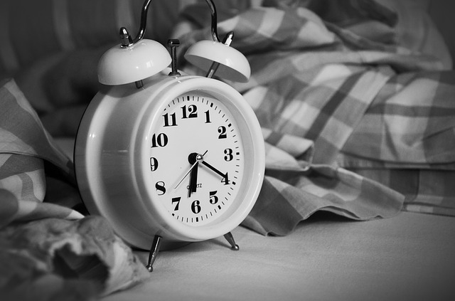 How To Get Rid Of Insomnia Fast: Natural Cures And Treatments