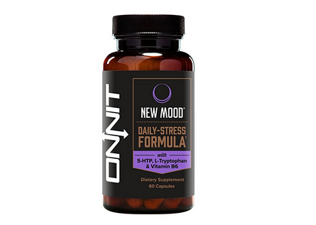 New Mood nootropic