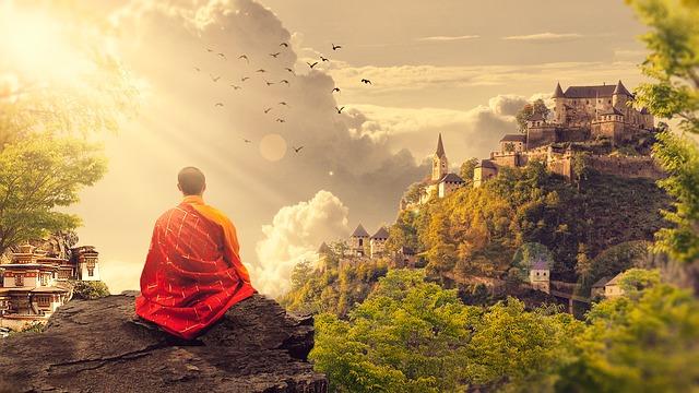 HOw to meditate - DE ULTIEME SLEUTEL TOT LUCID DREAMING: DE GOUDEN REGELS VOOR BETER LUCID DROMEN EN JE JE LUCIDE DROMEN TE VERBETEREN