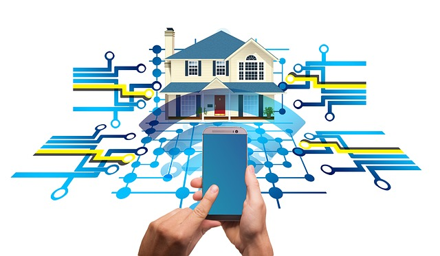 How Smart Home Features Can Help You Lucid Dream