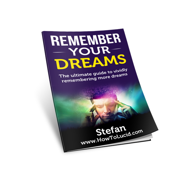 Free ebook of download you dreaming