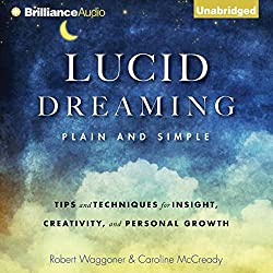 Best 12 Audiobooks On Lucid Dreaming In 2021 Compared and Reviewed
