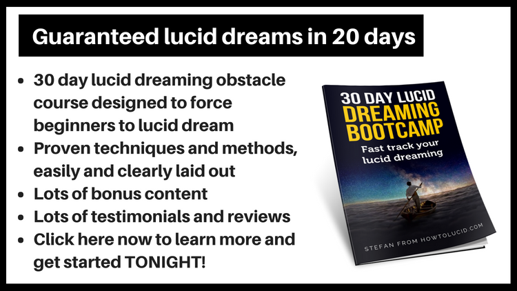 The best lucid dreaming coupon codes deals up to 80 off as fandeluxe Image collections