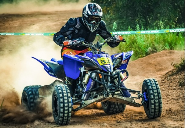 Dream Meaning Of Quad Bike: What Does It Mean To Dream About Quadbikes?