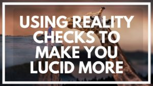 How To Make Lucid Dreams More Stable: 6 Prolonging Techniques