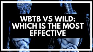 WBTB Vs WILD For Lucid Dreaming: Which Is Better And Why?