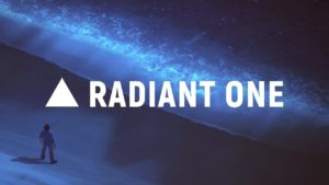 Radiant One Game About Lucid Dreaming Coming In 2019